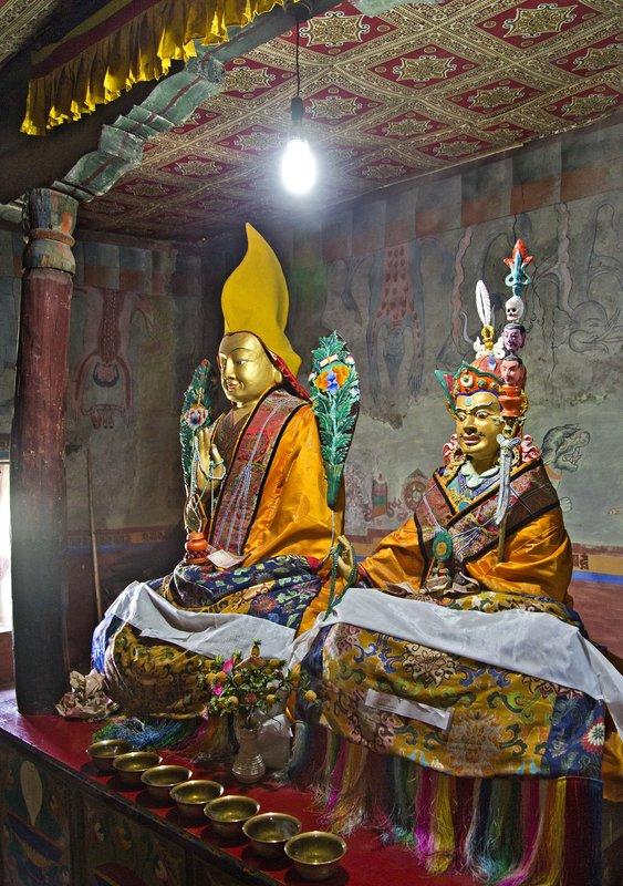 large_Thiksey_Monastery_33.jpg