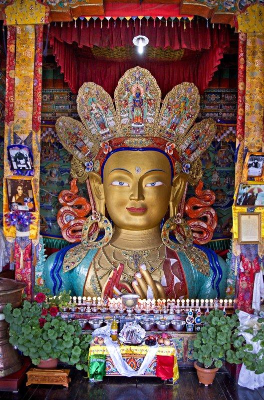 large_Thiksey_Monastery_42.jpg