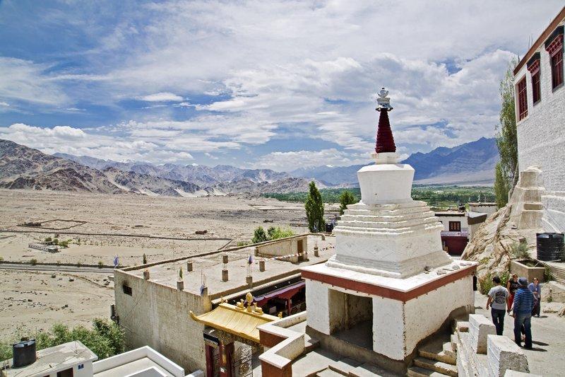 large_Thiksey_Monastery_49.jpg
