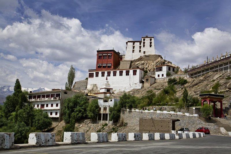 large_Thiksey_Monastery_8.jpg