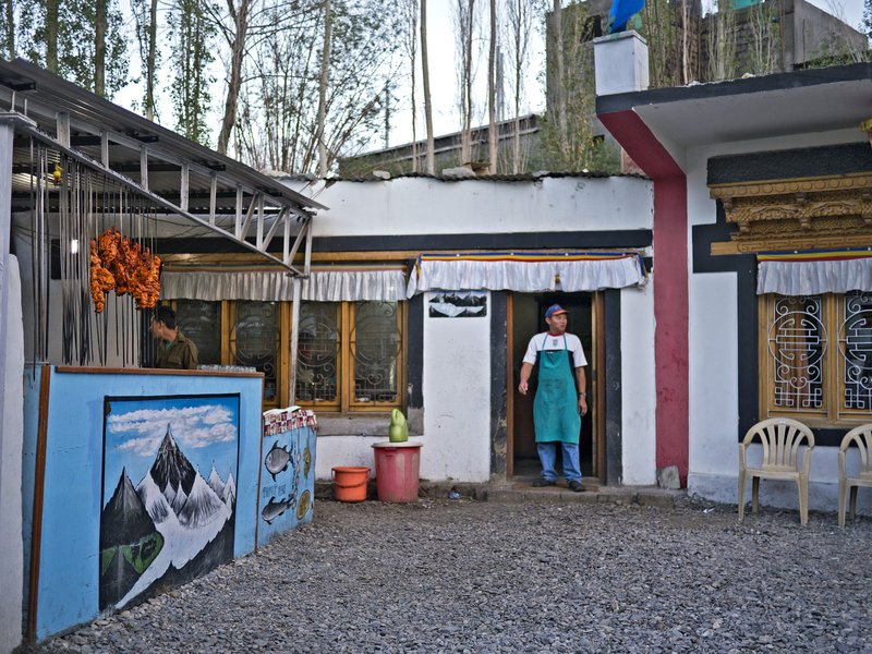 large_Tibetan_Kitchen_2.jpg