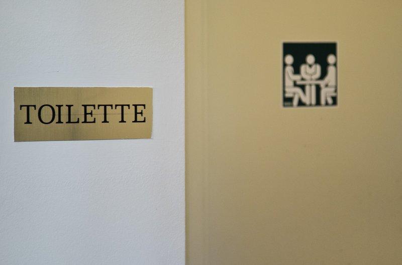 large_Toilette.jpg