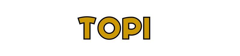 large_Topi.jpg