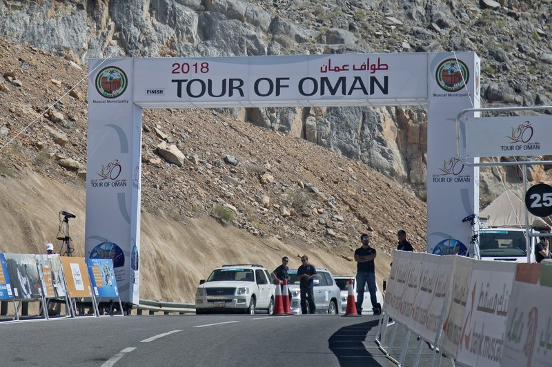 large_Tour_of_Oman_2.jpg