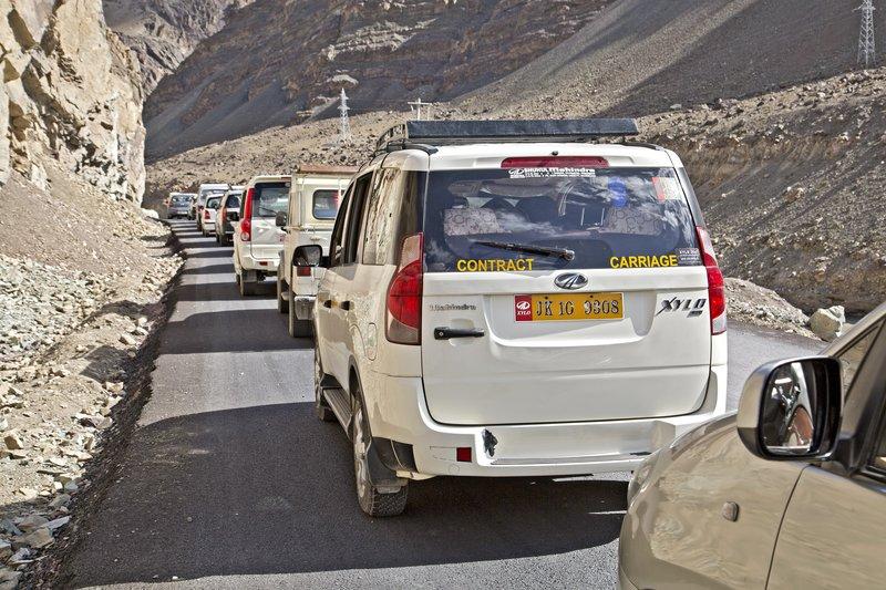 large_Traffic_Jam_2.jpg