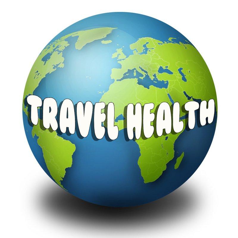 large_Travel_Health.jpg