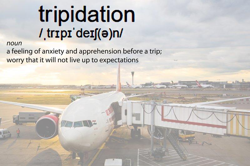 large_Tripidation_Meme_3.jpg