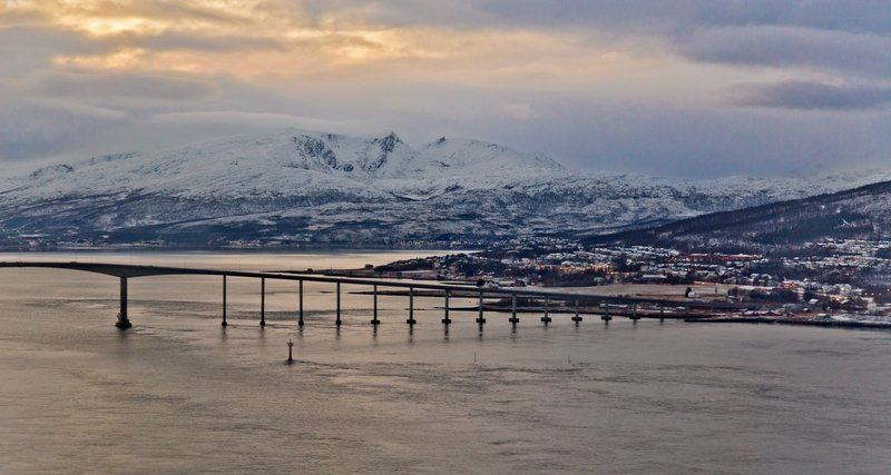 large_Troms__1.jpg