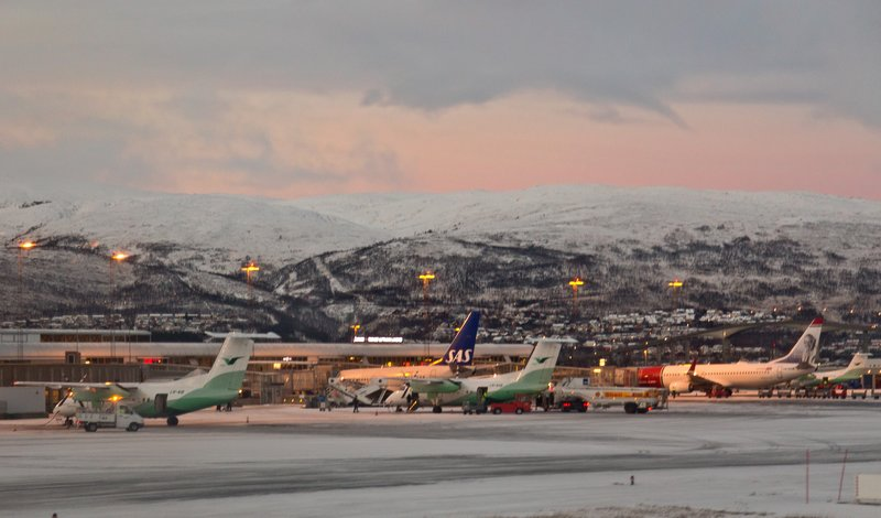 large_Troms__Airport_1.jpg