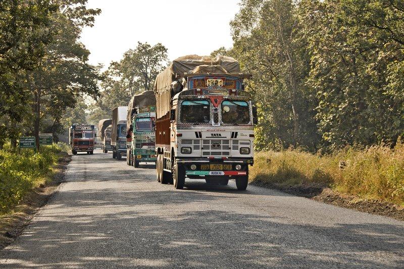 large_Trucks_1.jpg