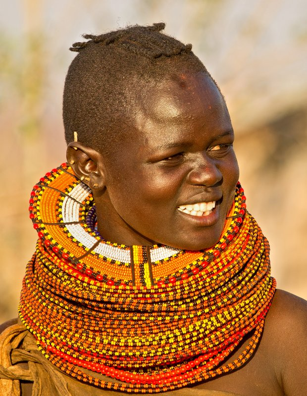 large_Turkana_Village_10.jpg