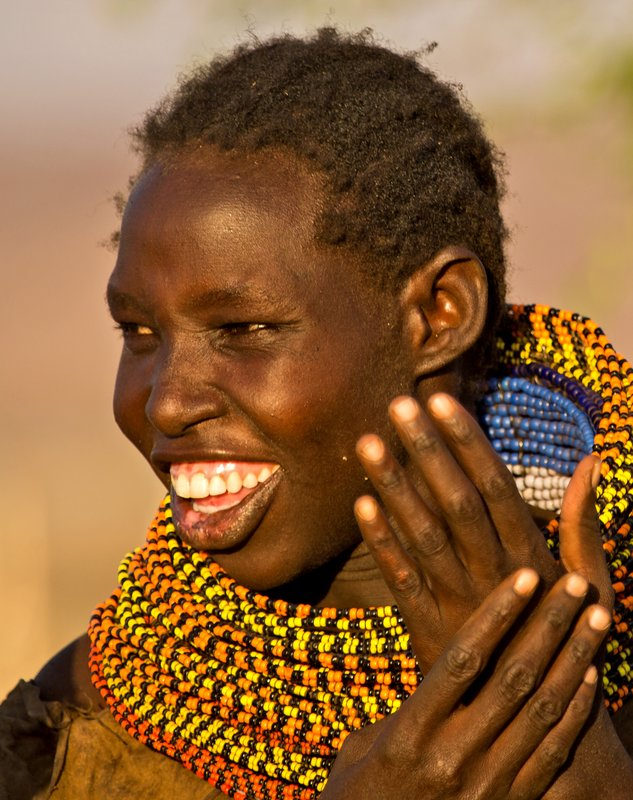 large_Turkana_Village_16.jpg