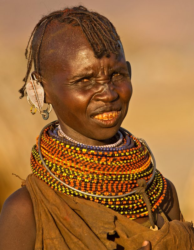 large_Turkana_Village_17.jpg