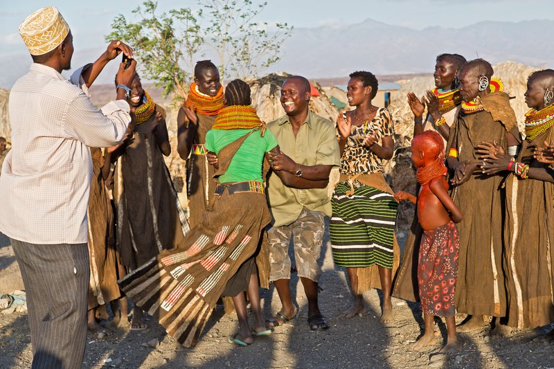 large_Turkana_Village_45.jpg
