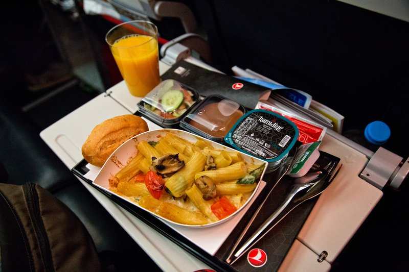 large_Turkish_Airlines_Food.jpg