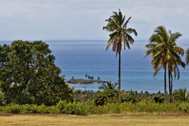 large_Turtle_Island_1.jpg