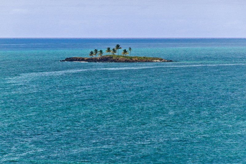 large_Turtle_Island_2.jpg