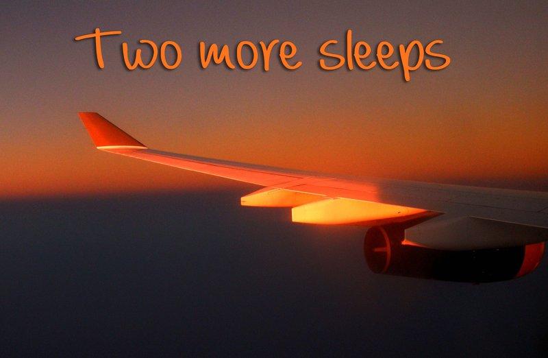 large_Two_More_Sleeps.jpg