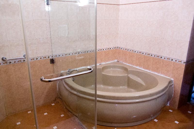 large_Umaid_Bawan_Hotel_35.jpg
