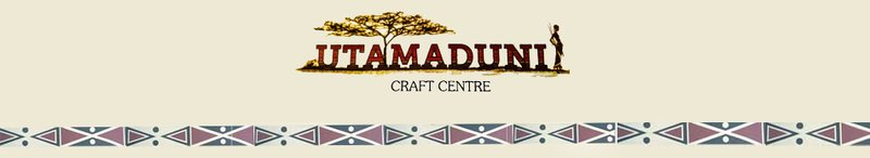 large_Utamaduni_Craft_Centre.jpg