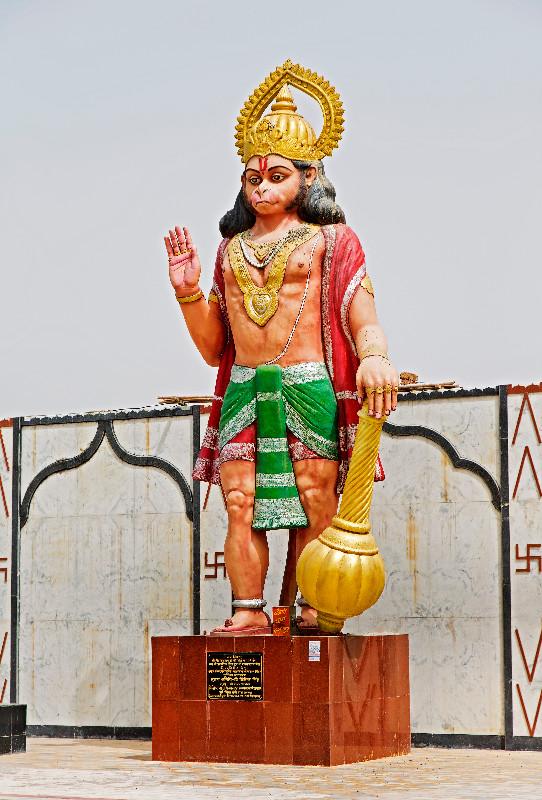 large_Vaishno_Devi_Temple_2.jpg