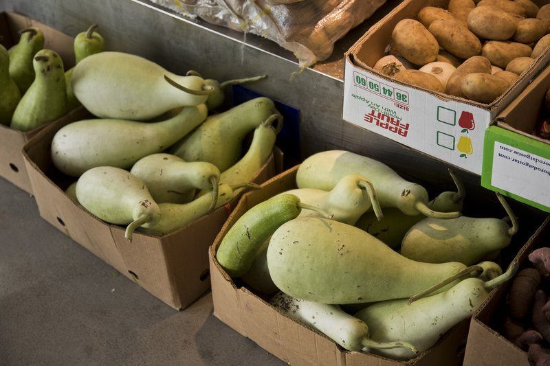 large_Vegetable_Market_9.jpg
