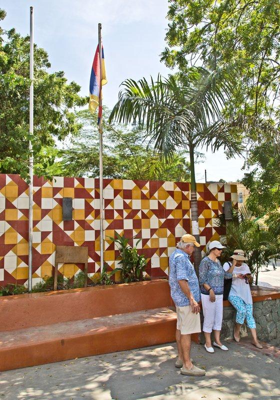 large_Venezuealan_Flag.jpg