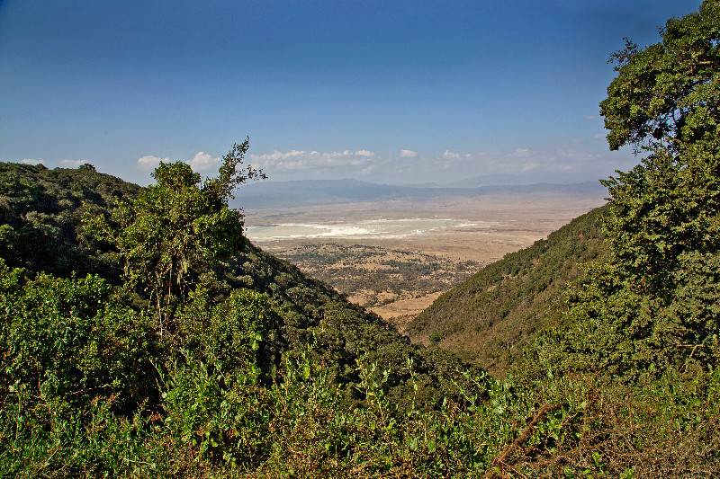 large_View_back_..goro_Crater.jpg