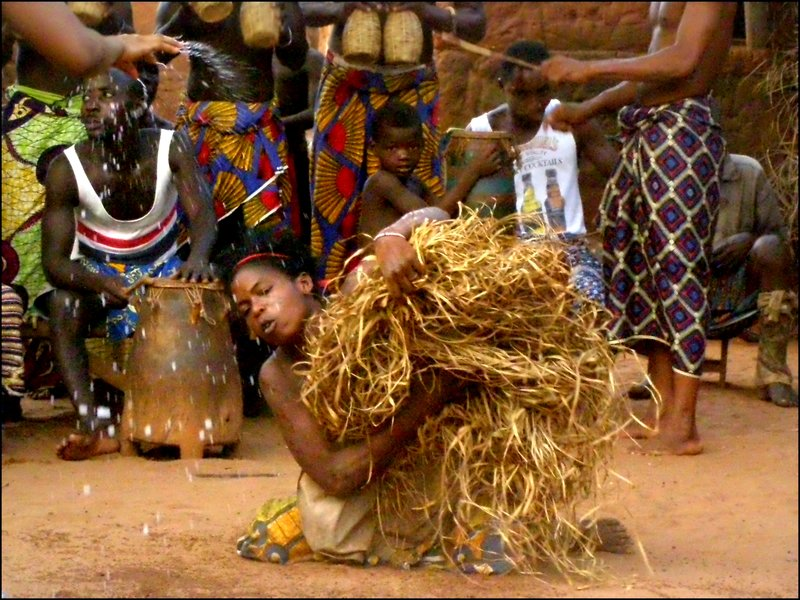 large_Vodun_Benin_2006.jpg