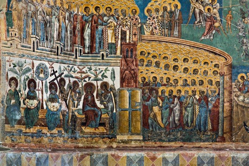 large_Voronet_Monastery_6.jpg
