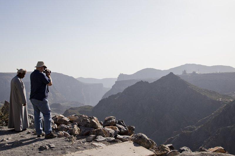 large_Wadi_Al_Ayn_1.jpg