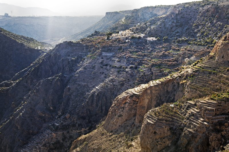 large_Wadi_Al_Ayn_3.jpg