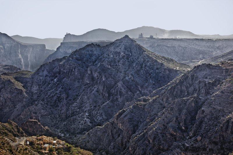 large_Wadi_Al_Ayn_6.jpg