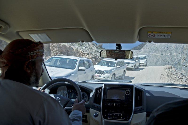 large_Wadi_Bani_..affic_Jam_1.jpg