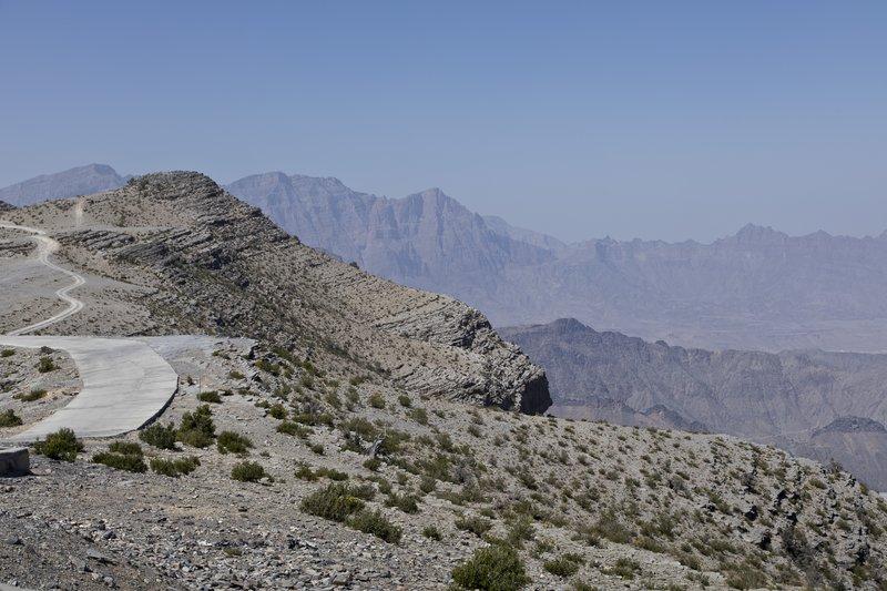 large_Wadi_Bani_Awf_1.jpg