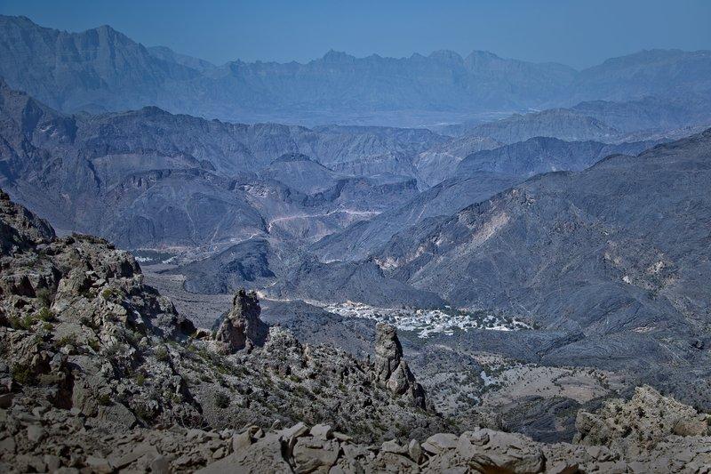 large_Wadi_Bani_Awf_11.jpg