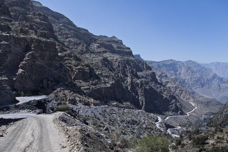 large_Wadi_Bani_Awf_19.jpg