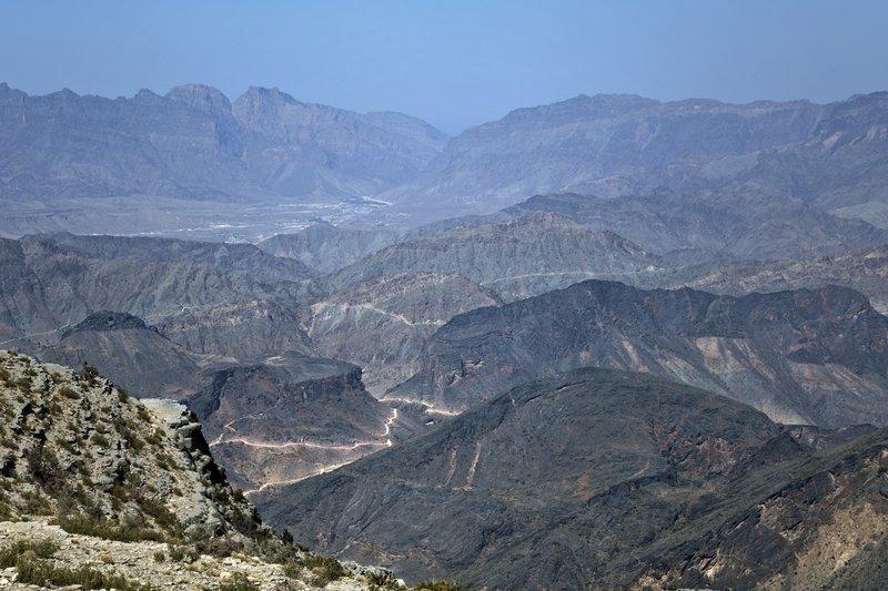 large_Wadi_Bani_Awf_3.jpg