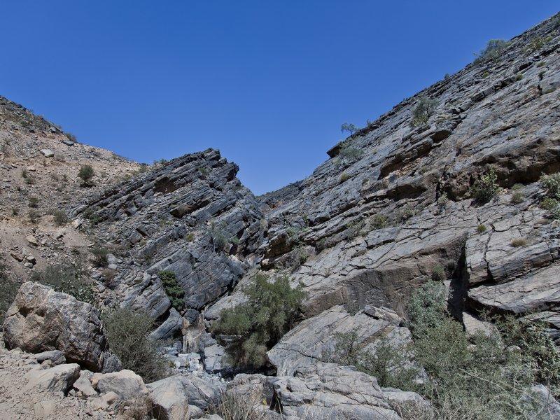 large_Wadi_Bani_Awf_34.jpg