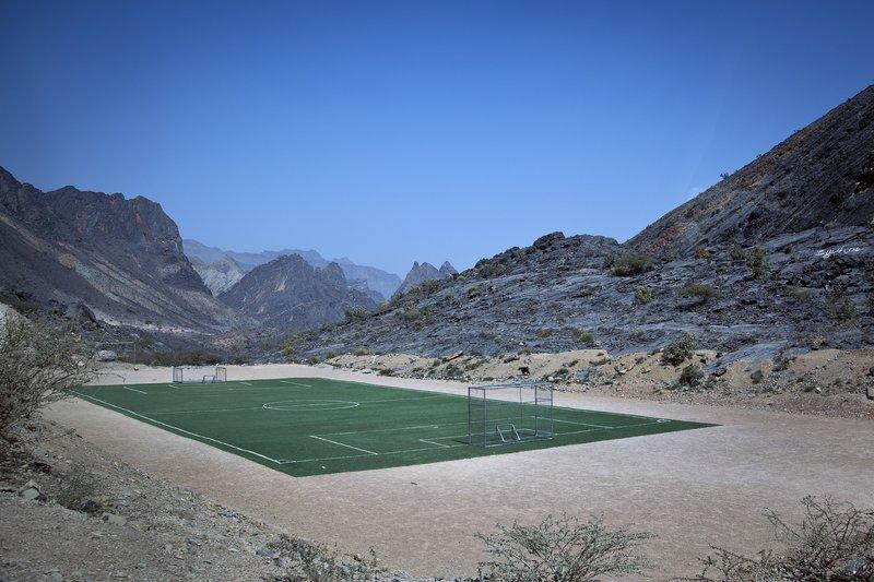 large_Wadi_Bani_Awf_36.jpg