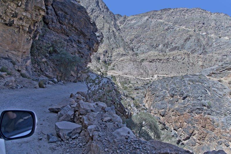 large_Wadi_Bani_Awf_44.jpg