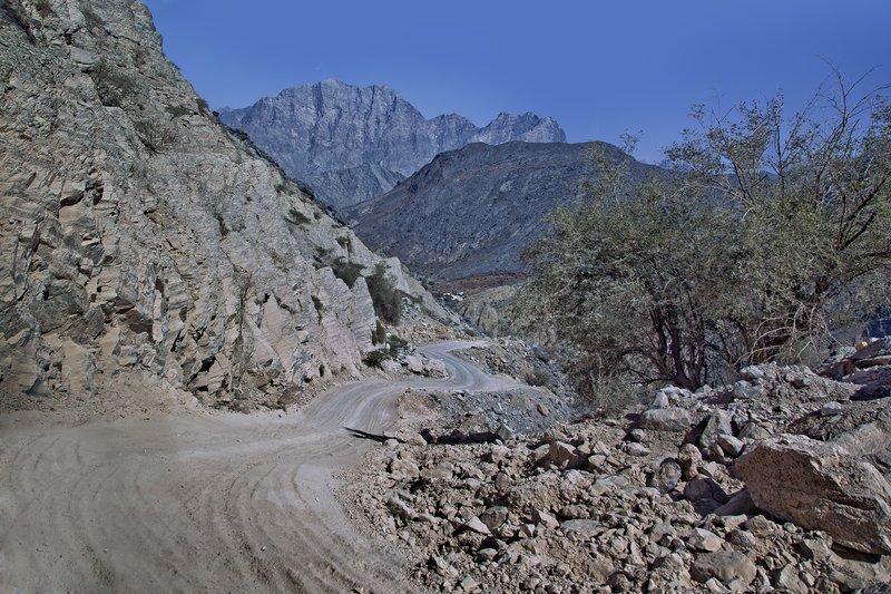large_Wadi_Bani_Awf_53.jpg