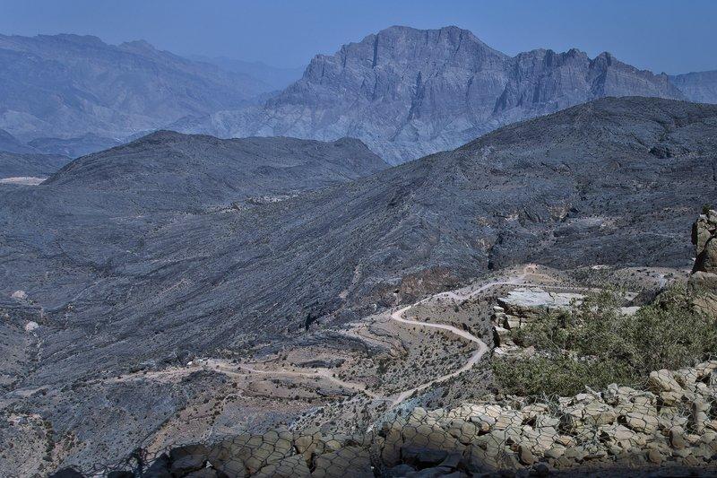 large_Wadi_Bani_Awf_8.jpg