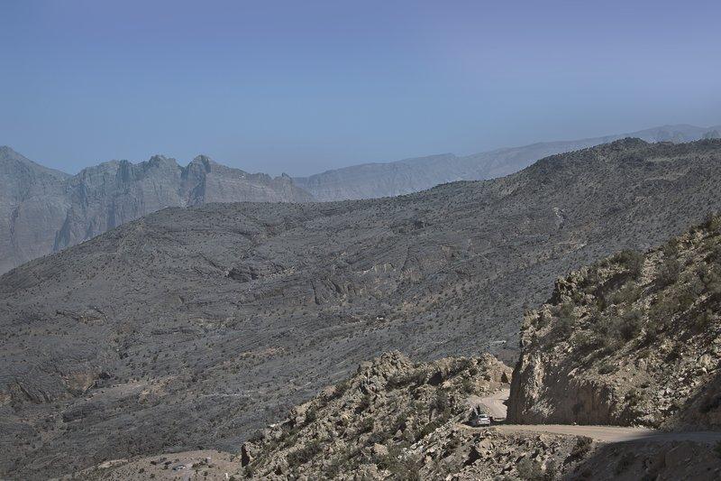 large_Wadi_Bani_Awf_9.jpg
