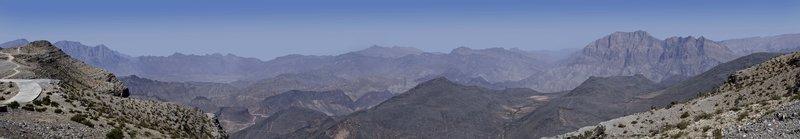 large_Wadi_Bani_Awf_Panorama_1.jpg