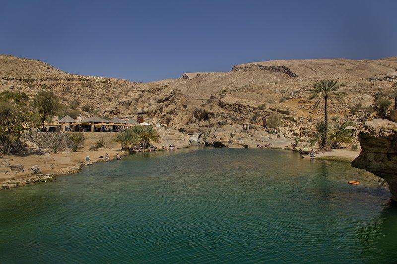 large_Wadi_Bani_Khalid_13.jpg