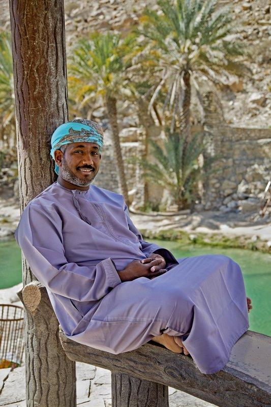 large_Wadi_Bani_Khalid_16.jpg