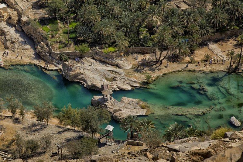 large_Wadi_Bani_Khalid_3.jpg
