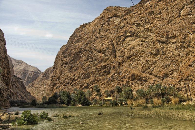 large_Wadi_Shab_Oasis_4.jpg
