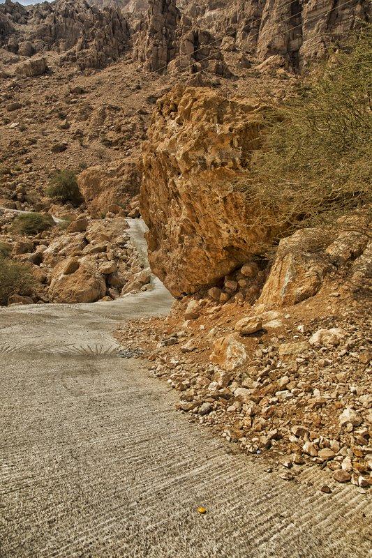 large_Wadi_Tiwi_12.jpg